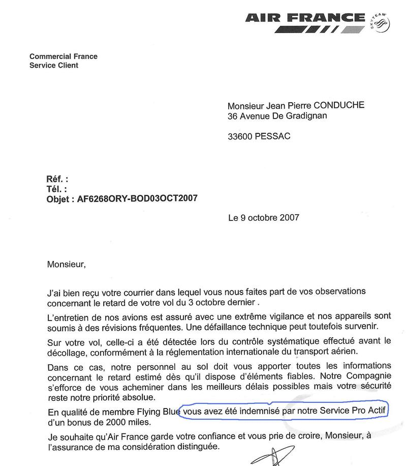 M 2 0 Service Client Pour Les Nuls