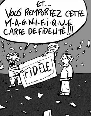 Carte_fidelite_cadeau